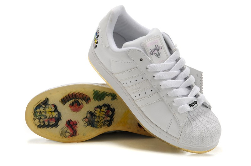 [eOo8sTN] neo adidas chaussures,chaussure montant adidas,baskets femmes adidas Pas Cher - [eOo8sTN] neo adidas chaussures,chaussure montant adidas,baskets femmes adidas Pas Cher-0